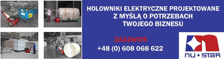www.bosse.com.pl2