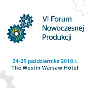 Forum Produkcji