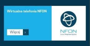 www.nfon.com/pl/