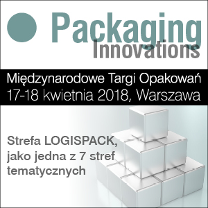 Packaging_Innovations