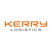 Kerry Logistics (Poland) Sp. z o.o.