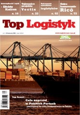 Top Logistyk 2/2008-e-wydanie
