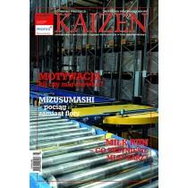 KAIZEN 2/12 E-WYDANIE (wersja elektroniczna)