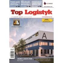 Top Logistyk 6/2015