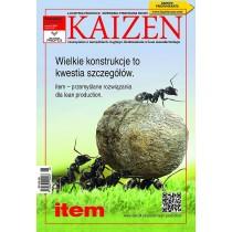 KAIZEN 2/15 E-WYDANIE (wersja elektroniczna)