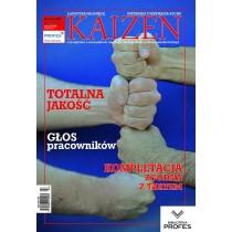 KAIZEN 3/12 E-WYDANIE (wersja elektroniczna)