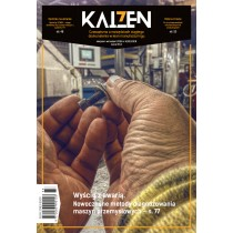 Kaizen 4/2018