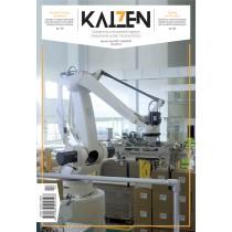 Kaizen 1/2017-e-wydanie
