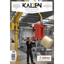 Kaizen 2/2017
