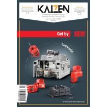 Kaizen 4/2017-e-wydanie