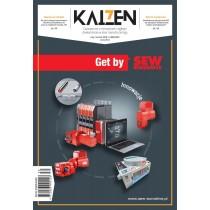 Kaizen 1/2018-e-wydanie
