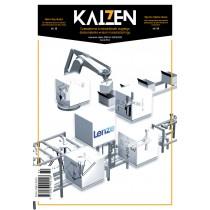 Kaizen 3/2018