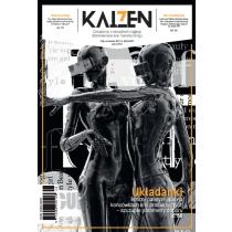 Kaizen 3/2017