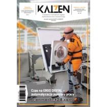 Kaizen 5/2017-e-wydanie