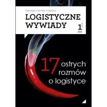 Logistyczne Wywiady 2015-e-wydanie
