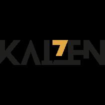 KAIZEN - PRENUMERATA ELEKTRONICZNA
