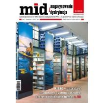 Magazynowanie i Dystrybucja 3/2019-e-wydanie