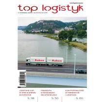 Top Logistyk 2/2019