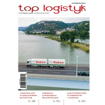 Top Logistyk 2/2019-e-wydanie