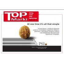 Top Marki 2011-e-wydanie