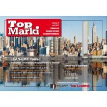 Top Marki 2013-e-wydanie
