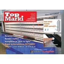 Top Marki 2014-e-wydanie