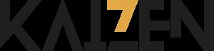 Kaizen - Prenumerata