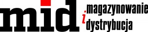 Magazynowanie i Dystrybucja - Prenumerata