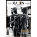 Kaizen 3/2017-e-wydanie