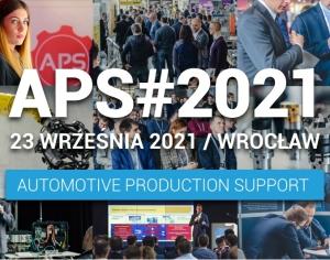 APS 2021