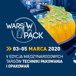 Warsaw Pack