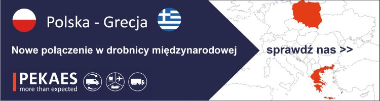 PEKAES Grecja (2)