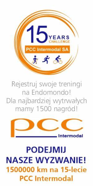 PCC -wrzesień