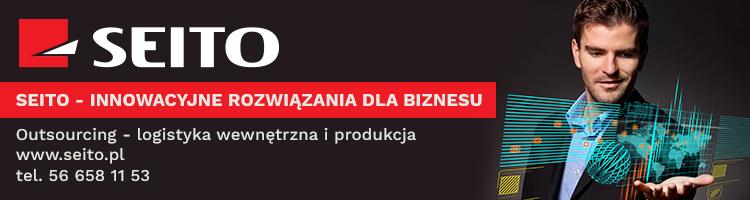 Seito Czerwiec 2020