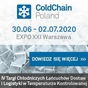 Coldchain