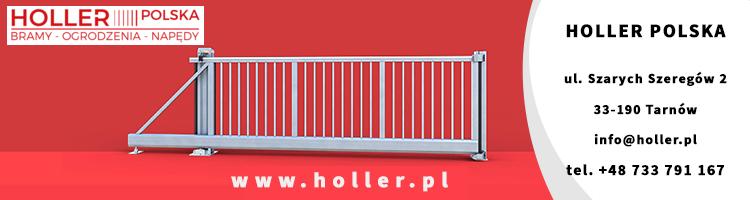Holler Polska 10/11 2021 (3)