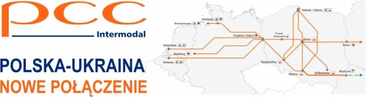 PCC Intermodal Maj 2021 (2)