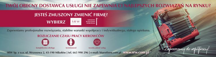 SRW (3)