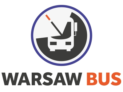 Warsaw Bus/ MT TSL