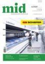 Magazynowanie i Dystrybucja 6/2020