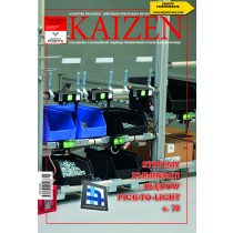 Kaizen 4/2016