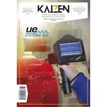 Kaizen 5/2020-e-wydanie