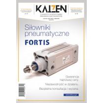 Kaizen 3/2021-e-wydanie