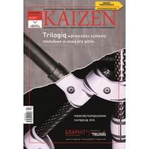 KAIZEN 1/15 E-WYDANIE (wersja elektroniczna)