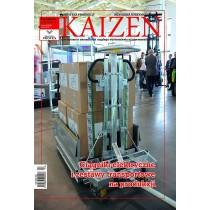 KAIZEN 4/14 E-WYDANIE (wersja elektroniczna)