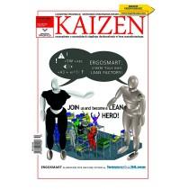 KAIZEN 4/15 E-WYDANIE (wersja elektroniczna)