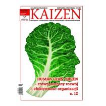 KAIZEN 3/14 E-WYDANIE (wersja elektroniczna)