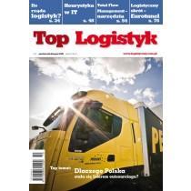 Top Logistyk 5/2008-e-wydanie