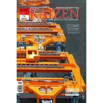 KAIZEN 2/14 E-WYDANIE (wersja elektroniczna)