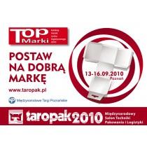 Top Marki 2010-e-wydanie